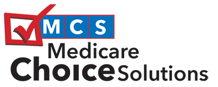 Medicare Choice Solutions - Medicare Plans and Supplements
