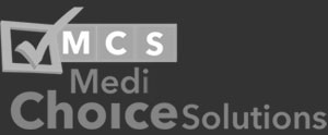 Medicare Choice Solutions